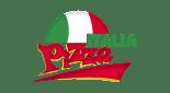 2020112710740052_pizza_italia_st_laurent