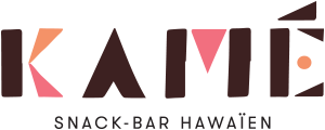 Kamé Snack-Bar