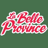 La Belle Province Milad