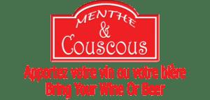 Menthe et Couscous