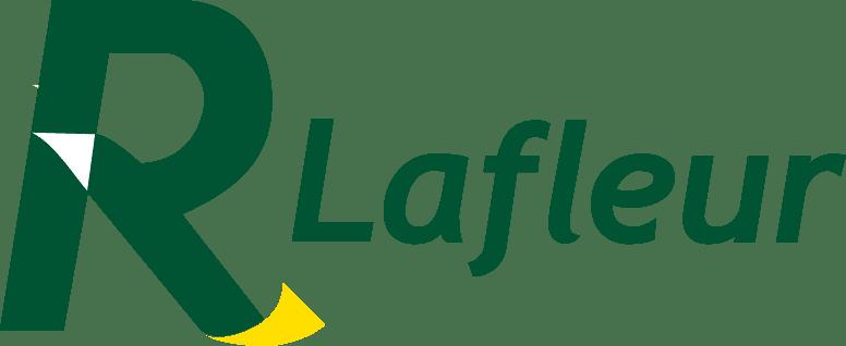 Restaurants Lafleur