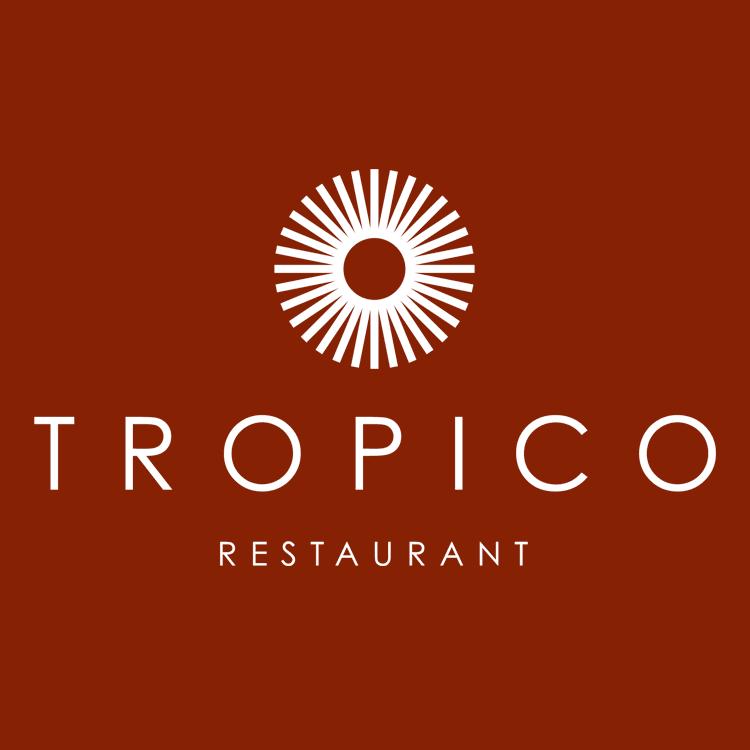 Tropico Créole